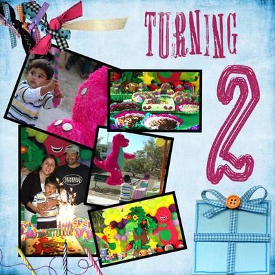 Turning2_web_1
